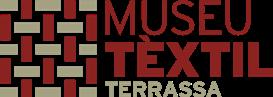Logo CDMT