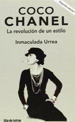 Coco Chanel: la revolución de un estilo