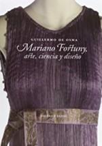 Mariano Fortuny: arte, ciencia y diseño
